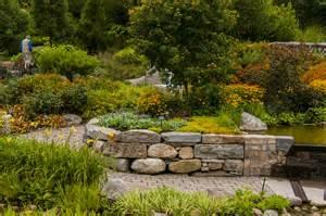 Mid Coast Botanical Gardens Maine Coastal Maine Botanical Gardens 16 Coastal Maine Botanical Flickr