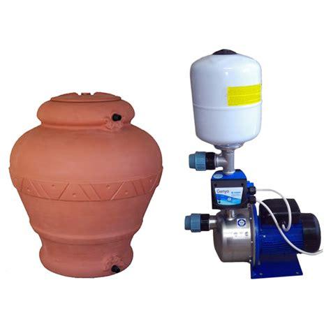 pressione vaso espansione autoclave regolare pressione idrosfera autoclave come termosifoni