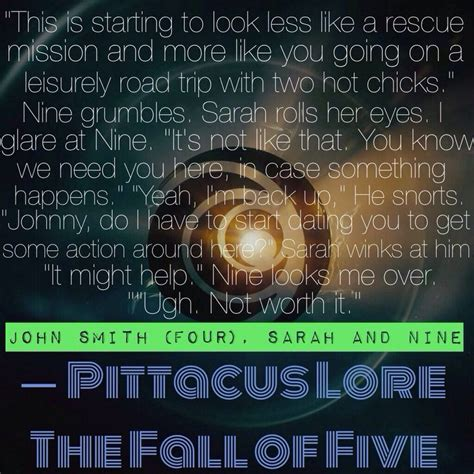 17 best images about lorien legacies on who
