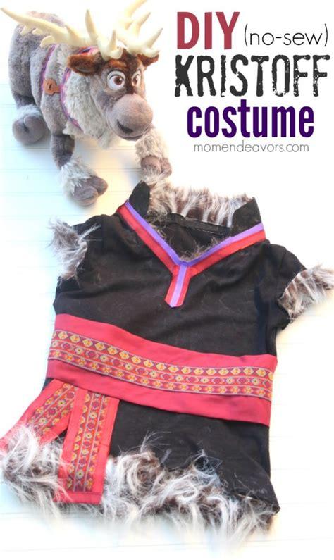 Diy Halloween Costumes Easy To Make