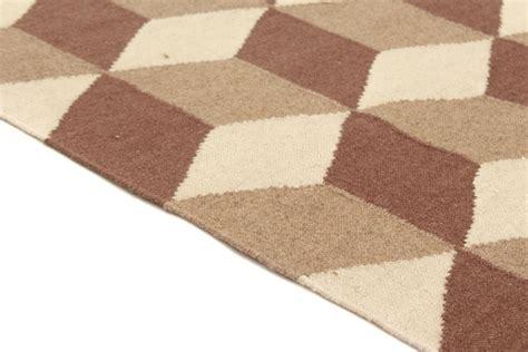 beige and brown rugs wool rug flori 225 da beige brown wool rugs