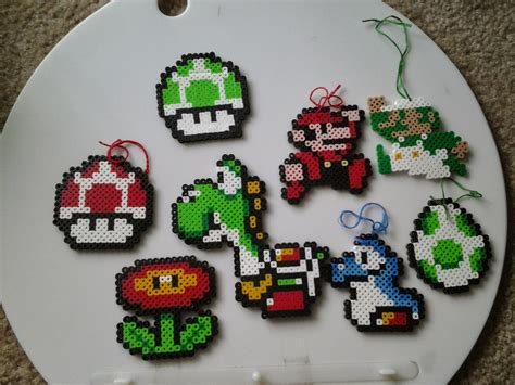 perler projects moonfinder perler projects