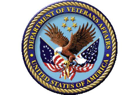 Veterans Administration Records Va Records Sketchy On Veterans Deaths Veterans News Now