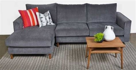 Couches For Sale In Melbourne by Locally Made Designed For Lounge Home Concepts Furniture For Sale From Prahran
