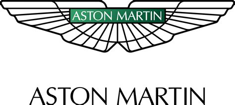 aston martin png aston martin logos download