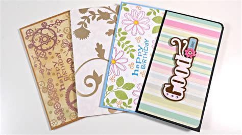 como hacer sobres para dinero sobres para regalar dinero boda o cumplea 241 os mundo