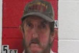 Swain County Nc Arrest Records George Wiggins 2017 10 10 13 34 00 Swain County Carolina Mugshot Arrest