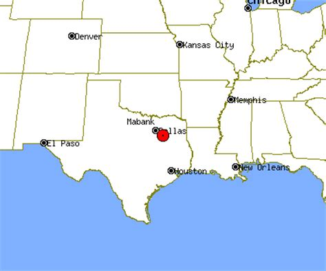 where is mabank texas on a map mabank profile mabank tx population crime map