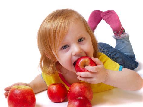 obesidad imagenes fuertes estudio contra el sobrepeso juvenil e infantil