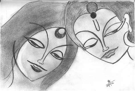 Doodles N Sketches by Doodles N Tangles Pencil Sketches Drawings Gallery