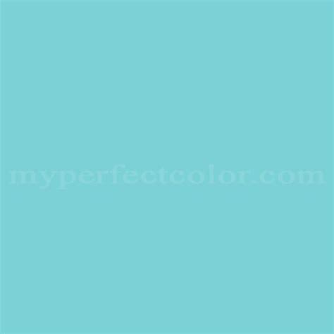 benjamin 2056 50 baby boy blue myperfectcolor