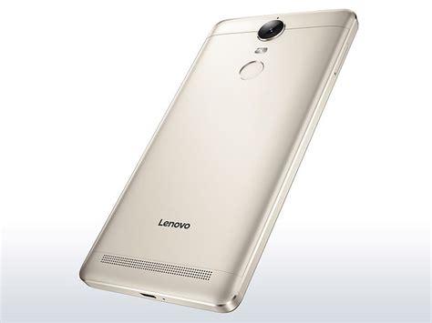 Harga Lenovo Vibe K5 Note lenovo vibe k5 plus dan vibe k5 note diresmikan harganya