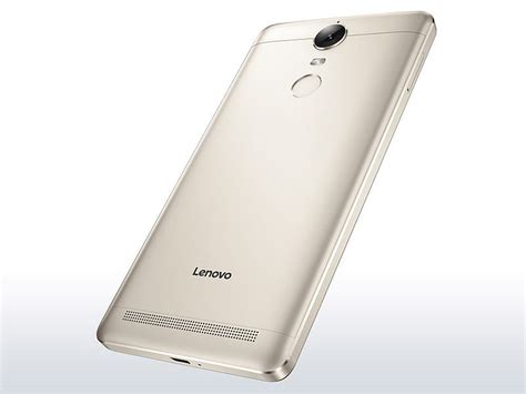 Spek Dan Lenovo Vibe K5 Note lenovo vibe k5 plus dan vibe k5 note diresmikan harganya 1 2 jutaan