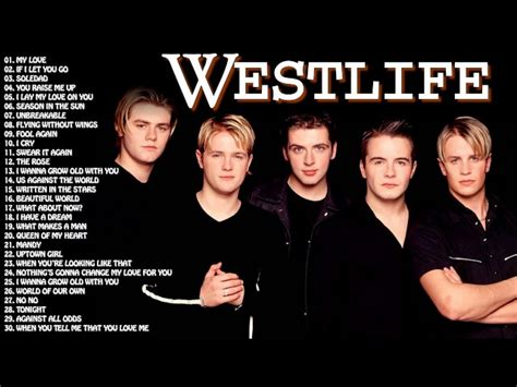 download mp3 westlife closer download closer the chainsmokers video download oliv