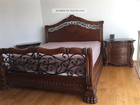 bett size king size bett king size bett kreatives haus design top