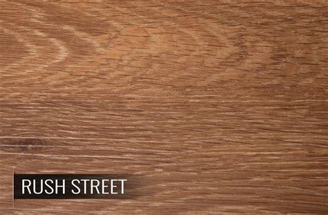 shaw uptown 8 vinyl plank residential vinyl flooring