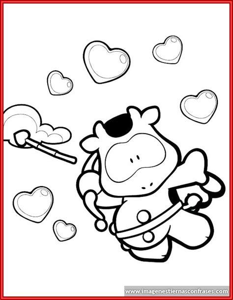 imagenes de amor tierno image gallery dibujos tiernos