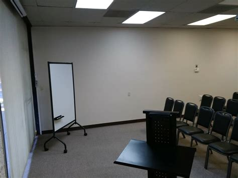 Room Fresno Ca by Event Venues Meeting Spaces In Fresno Ca
