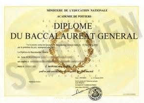 dossier sp 233 cial baccalaur 233 at 2014 contrepoints