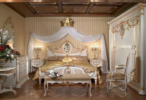 rococo bedroom dream rococo bedroom modern rococo pinterest