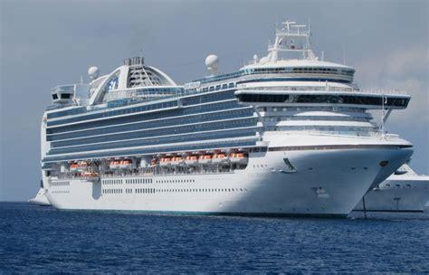princess cruises videos ruby princess cruise ship review and video tour