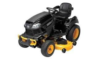 3 best garden tractor reviews