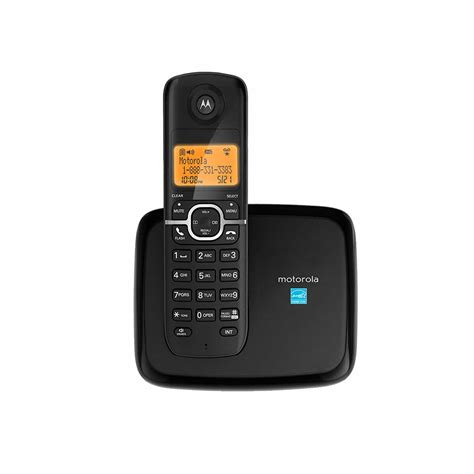 best buy cordless phones best cordless phones for 2018 buyer s guide and reviews