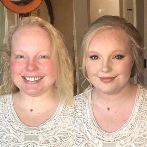 hair and makeup utah utah bridal hair and makeup american fork ut 801 636 6549