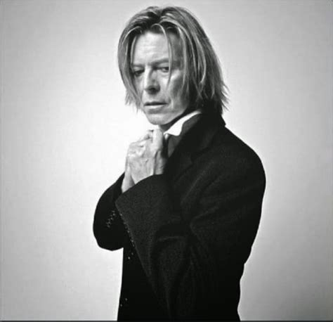 david bowie made me 100 years of lgbt books 100 greatest bootlegs 27 david bowie
