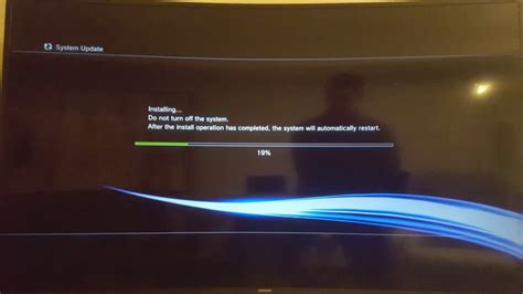Ps 3 Slim Cfw 500gb rebug 4 81 1 rex for ps3 cfw installation