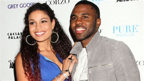 jordin sparks and jason derulo matching tattoos exclusive jason derulo jordin sparks get matching