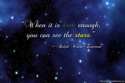 quotes  stars quotesgram