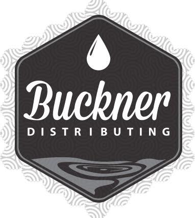 Buckner Plumbing by Bathroom Kitchen Renovation Buckner Distributing