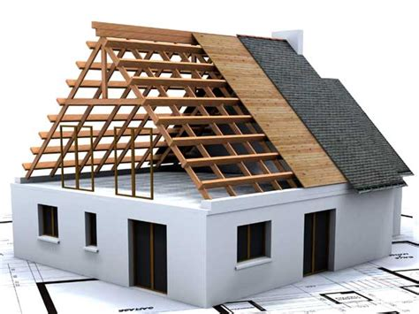 insulated concrete forms home plans the benefits of insulated concrete forms in home construction