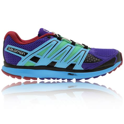 salomon x scream running shoes salomon x scream s running shoes 50