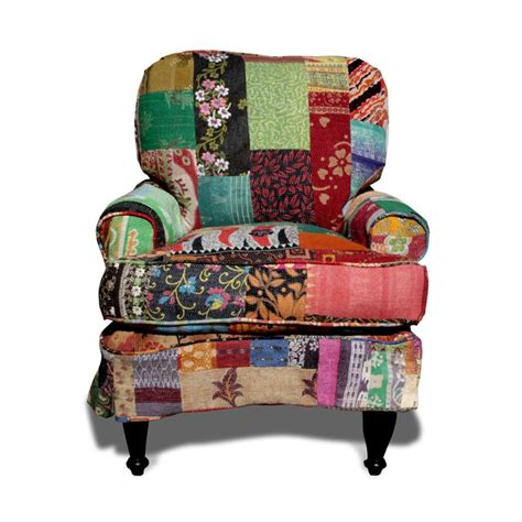 fun living room furniture 1000 images about living room ideas on pinterest