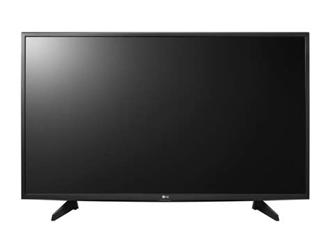 Tv Panasonic Th 32e305g electronic city lg led tv 32 quot black 32lh510d