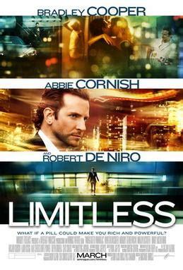 film limitless limitless film wikipedia
