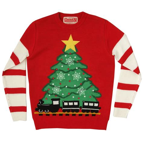 37 best christmas jumpers images on pinterest cheesy