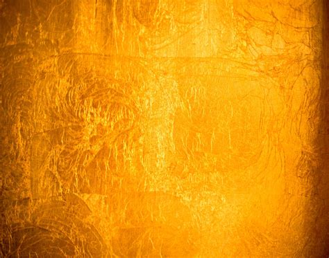 golden wallpaper gold backgrounds image wallpaper cave