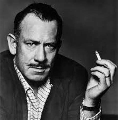 george washington biography pulitzer prize 10 interesting john steinbeck facts my interesting facts