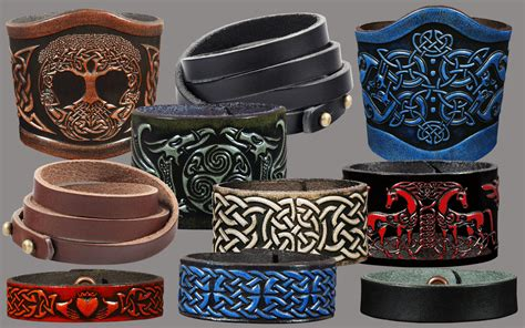 celtic crafts for celtic crafts