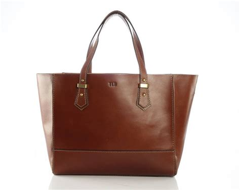 Bag Of The Week by Bag Of The Week In Marsala Pantone Color Of The Year