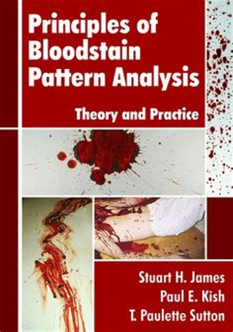 bloodstain pattern analysis career 1000 images about forensic bloodstain pattern analysis