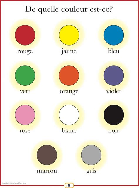 accent color meaning accent color meaning decorating with color a knot above