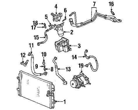 hayes car manuals 2000 oldsmobile intrigue electronic valve timing 2000 oldsmobile intrigue engine fuse box panel diagram oldsmobile auto wiring diagram