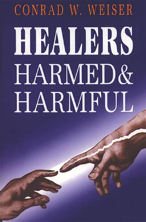 exploding dead dinosaurs and zombies youth ministry in the age of science science for youth ministry books healers harmed and harmful