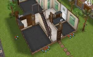 Sims Freeplay House Floor Plans by 301 Moved Permanently