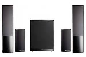 jbl home theater jbl ls theater 5 1 channel home theater system digital