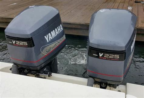 pursuit boats for sale in rhode island 1998 pursuit boats 2870 offshore for sale in bristol